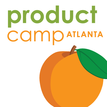 Recap: Product Adoption Panel at Product Camp Atlanta 2013